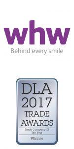 DLA - 031 - DLA Website Award Winners_01