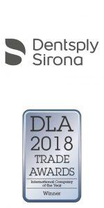 DLA - 031 - DLA Website Award Winners_0110