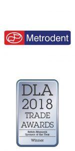 DLA - 031 - DLA Website Award Winners_0111