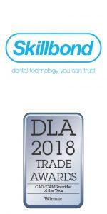 DLA - 031 - DLA Website Award Winners_0112