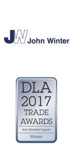 DLA - 031 - DLA Website Award Winners_012