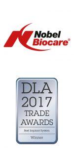 DLA - 031 - DLA Website Award Winners_013