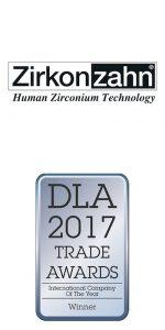 DLA - 031 - DLA Website Award Winners_014