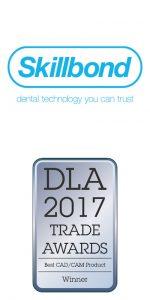 DLA - 031 - DLA Website Award Winners_015
