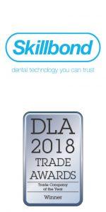 DLA - 031 - DLA Website Award Winners_017