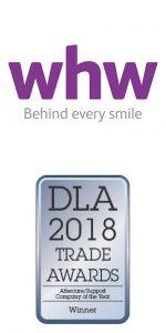 DLA - 031 - DLA Website Award Winners_018