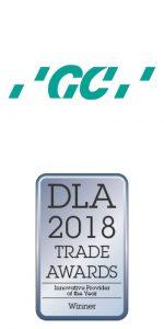 DLA - 031 - DLA Website Award Winners_019