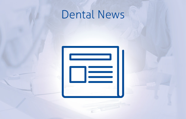 DLA - Dental News