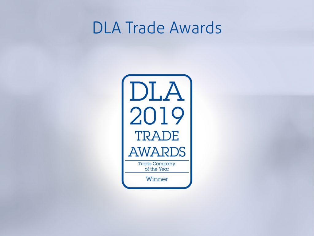 DLA Trade Awards Alt